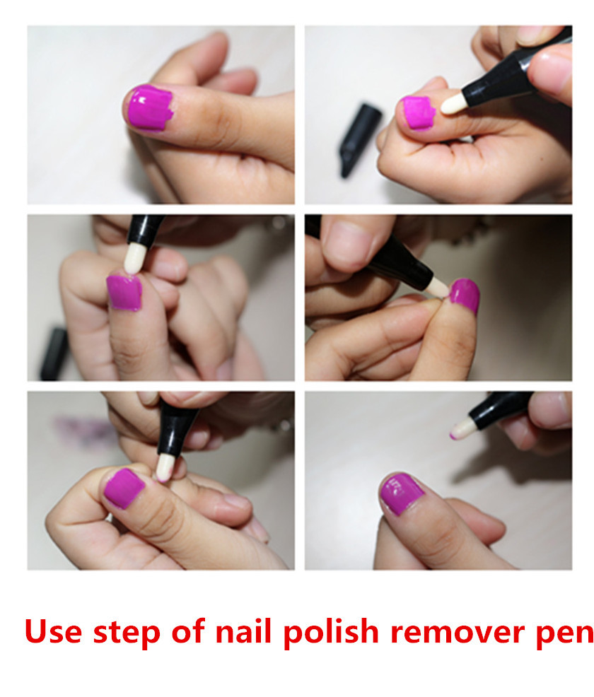 Nail art pens superdrug nail polish remover cleanser dispenser pen nail art pens superdrug nail polish remover cleanser dispenser pen prinsesfo Image collections