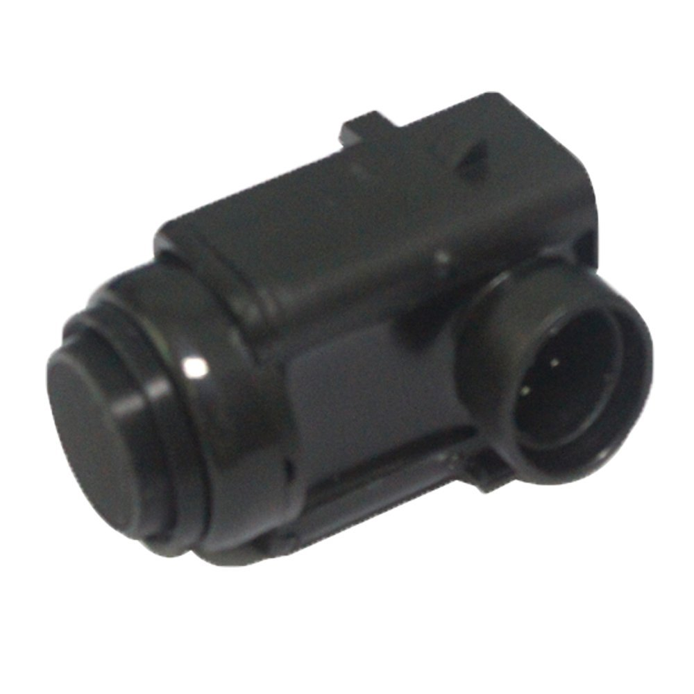 Cheap W163 Parts, find W163 Parts deals on line at Alibaba com