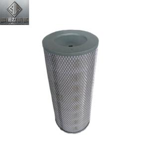 Komatsu Air Filter, Komatsu Air Filter Suppliers and