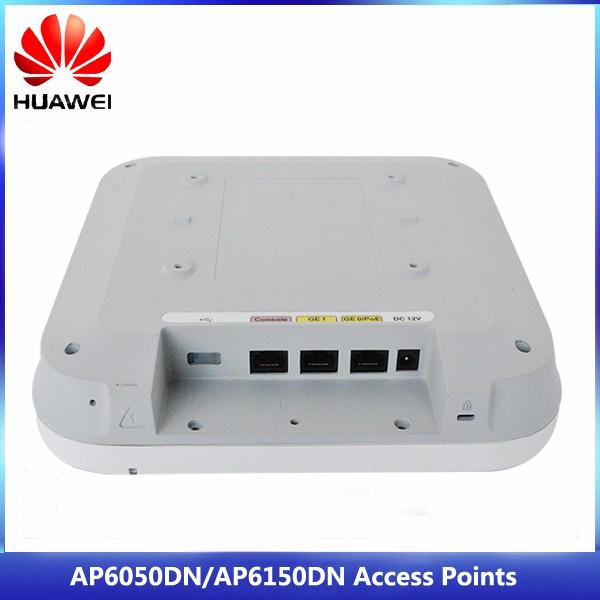 Huawei Ap6050dn Wireless Access Point - Buy Wireless Access Point,Access  Point,Ap Product on Alibaba com