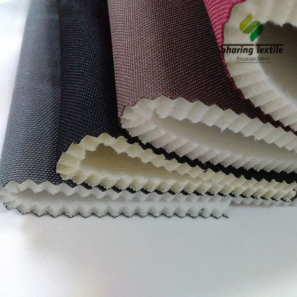 Directly Manufacture Thousands Different Types Jacquard Car Seat Cover Fabric/Dobby Car Seat Cover Fabric/Car Seat Cover Fabric