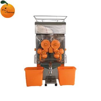 Best Quality Best Affordable Juicer With Air Cooling