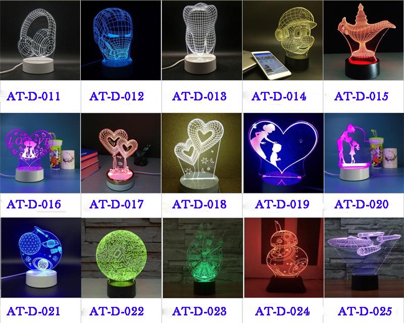 projecteur Étoile Et Décoration Enfants Lumière Illusion Lampe Cheval Led Table Buy Conception De 3d Nuit Musicale Veilleuse K1cTluFJ3