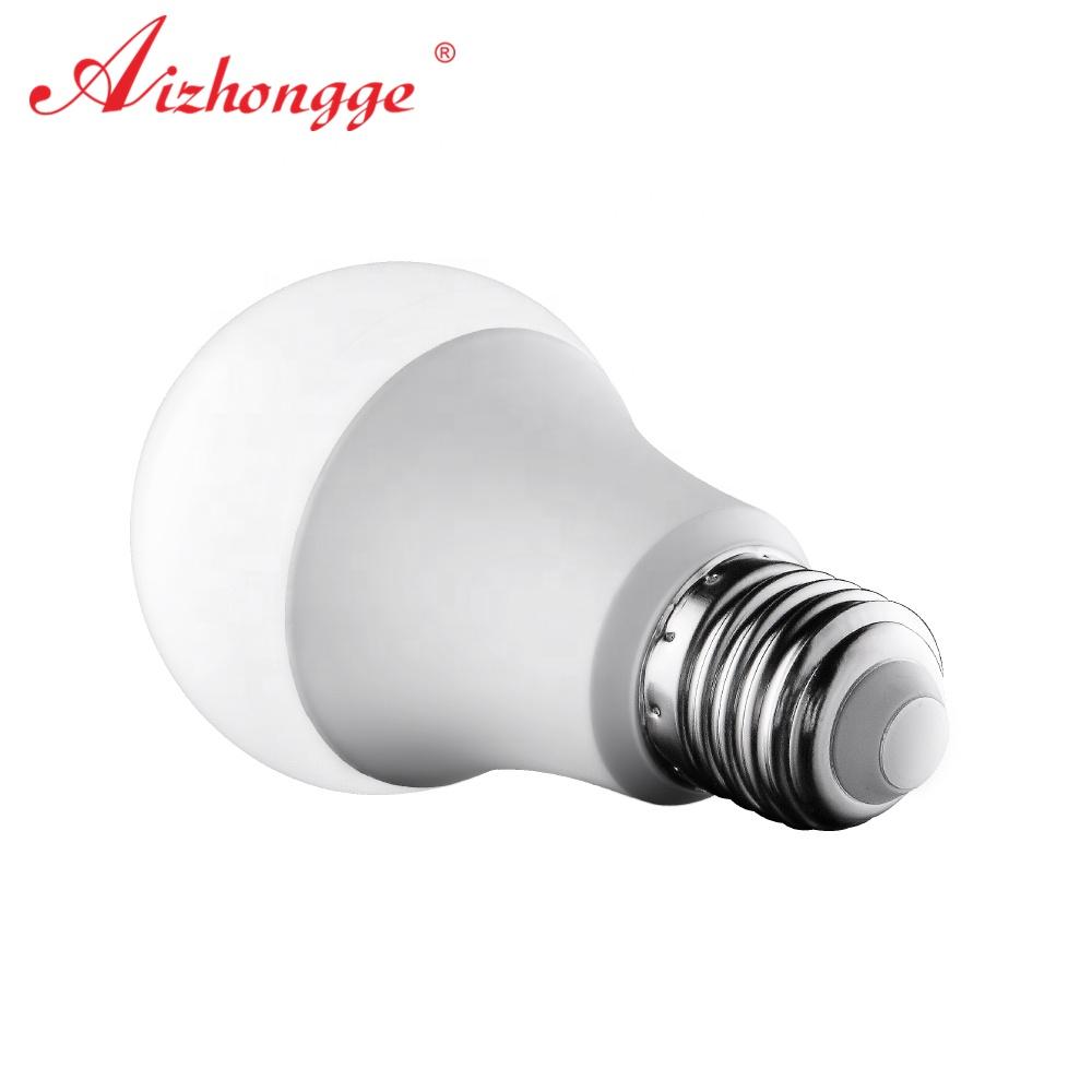 Rechercher Fabricants Produits E27 Les Des 1800 Led Ampoule Lumière 7yIbfYg6v