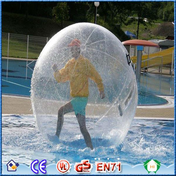 Salut chers nouvelle de marche de l 39 eau piscine balles for Piscine a balle gonflable