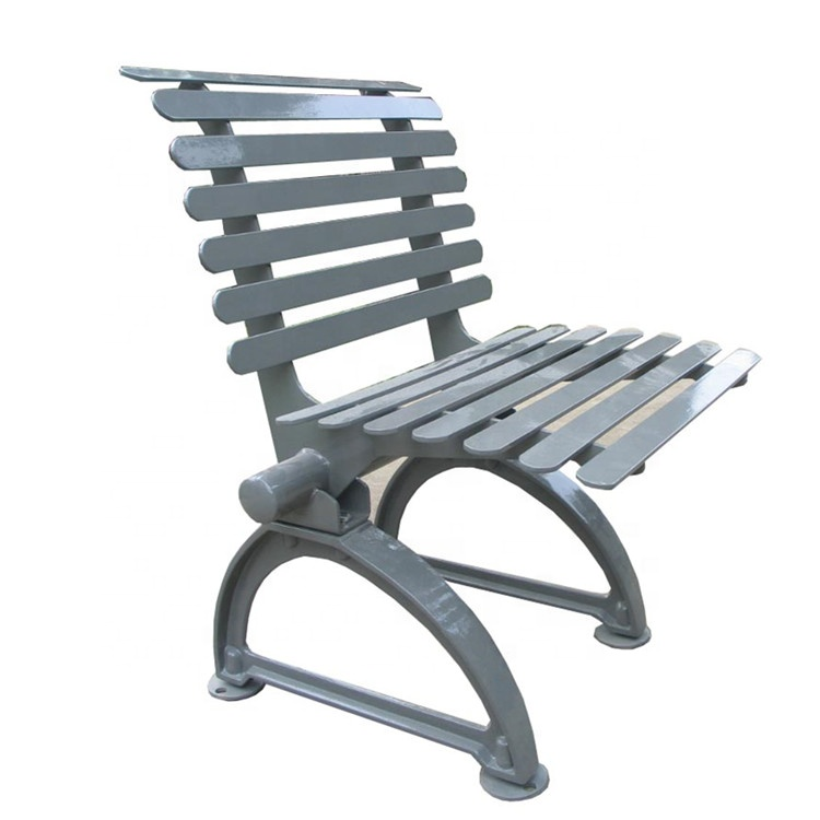 Fine Powder Coating Wrought Iron Chairs Steel Garden Outdoor Chair Buy Outdoor Chair Steel Outdoor Chair Steel Garden Chair Product On Alibaba Com Lamtechconsult Wood Chair Design Ideas Lamtechconsultcom