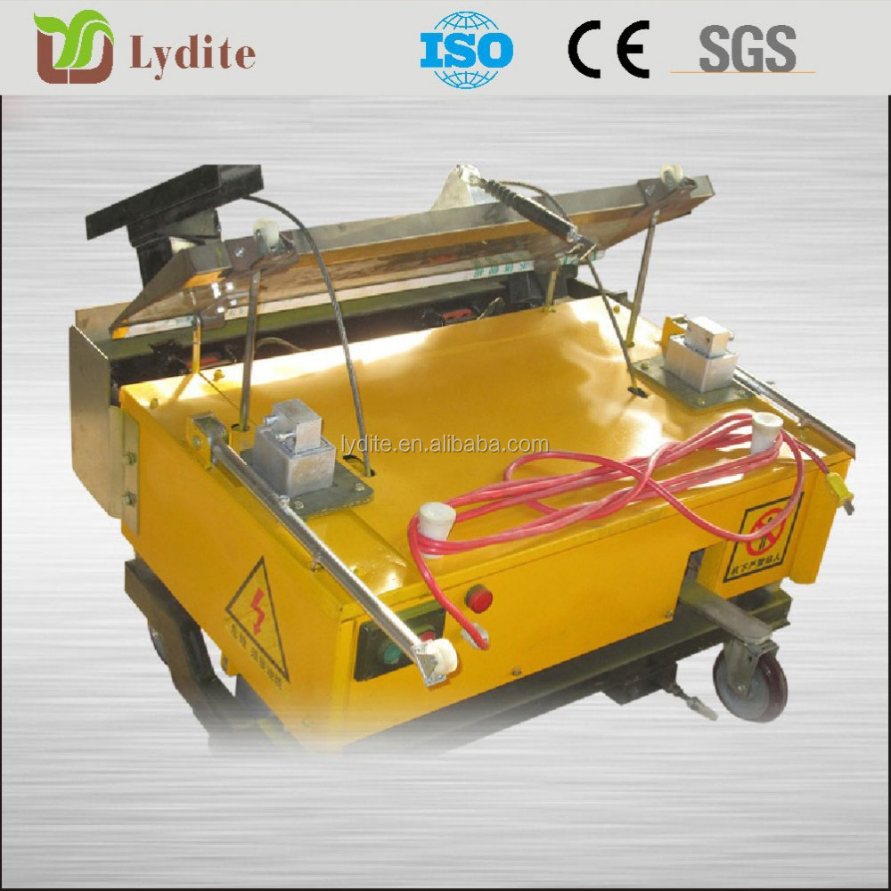 gypsum tools gypsum tools suppliers and manufacturers at alibaba com