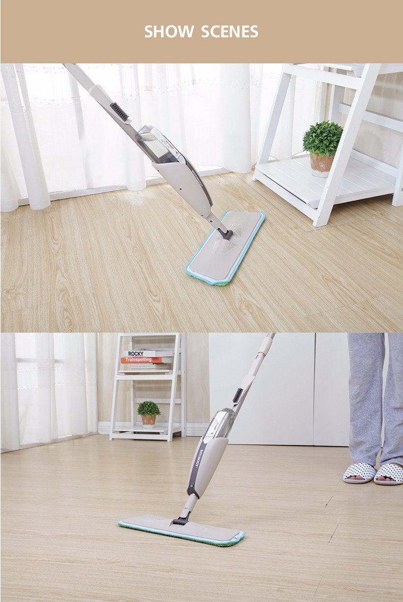 slipper shows item microfiber dust lazy house photo shoes grazing cleaning floor cleaner slippers mop cover bathroom floors