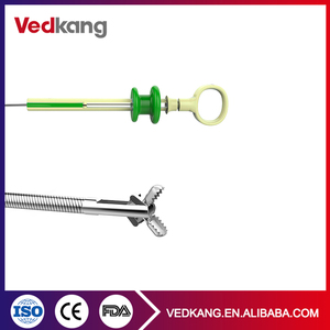 Professional surgical proctoscopes for wholesales