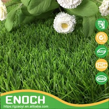 Garden landscaping decorative Home use artificial plastic grass