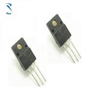 new trending hot products 2019 transistor k2545 st transistor