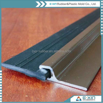 Door Bottom Rubber Seal/Other Door U0026 Window Accessories Door Bottom Brush Bottom  Door Seals
