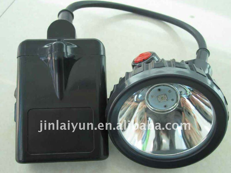5w Led Hunting Lamp Hunting Light