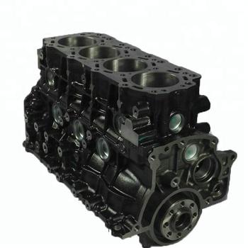 4jb1 Engine Specs 28 Diesel Engine Block For 2002 Isuzu Trooper Engine -  Buy 4jb1 Engine Specs,28 Diesel Engine,2002 Isuzu Trooper Engine Product on