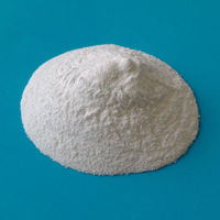 Cement based drymix mortar additive Construction grade Hydroxypropyl Methyl Cellulose Setalose HPMC 75M