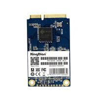 60gb ssd msata iii mini pcie mlc digital flash kingdian M200 computer atm hard disk drive