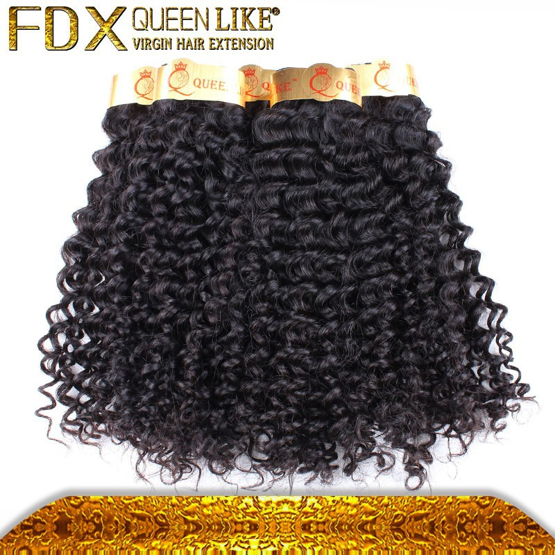 All textures unprocessed pretty lady virgin mega raw virgin hair