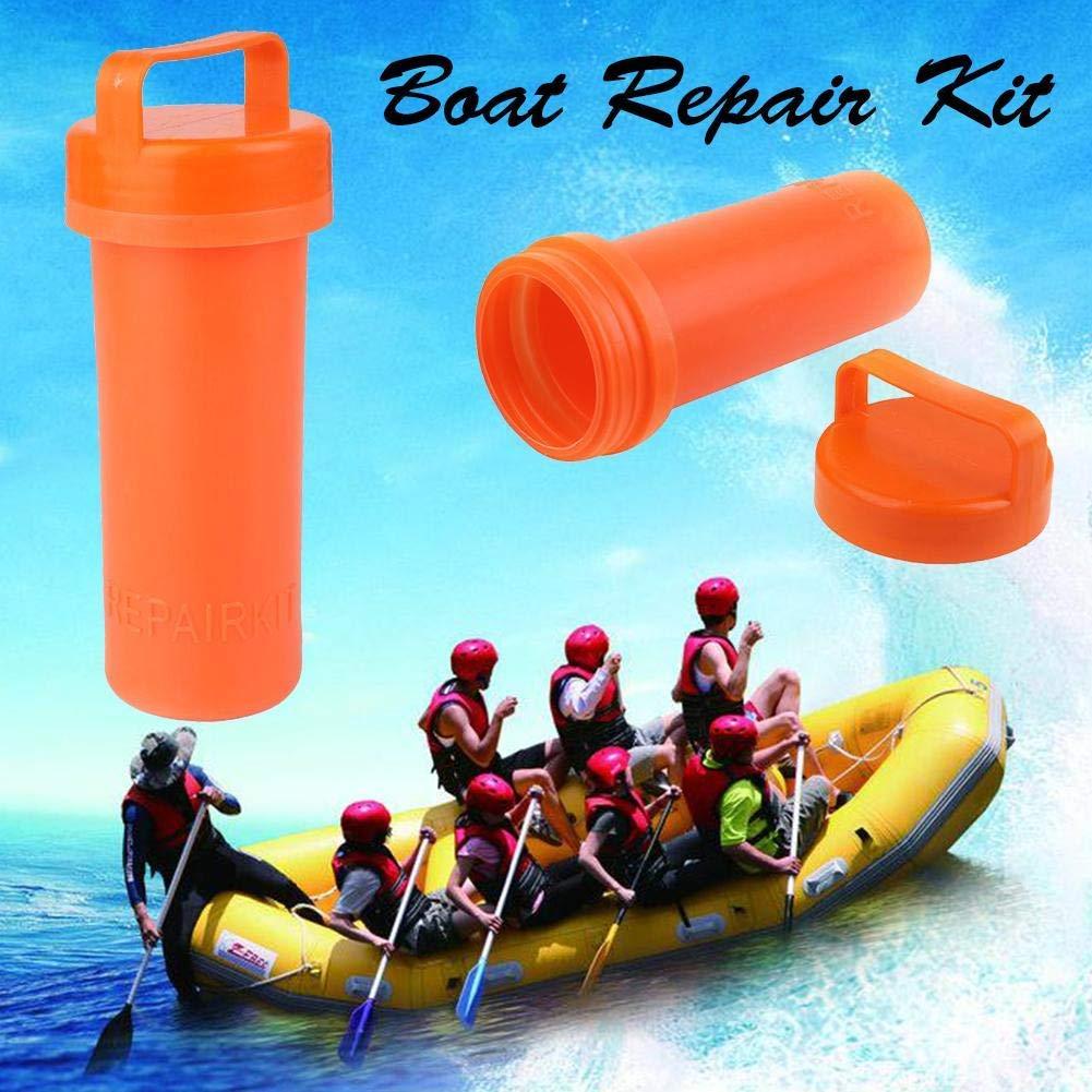 Cheap Kayak Repair Kit, find Kayak Repair Kit deals on line