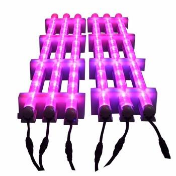 Equivalent Diy Cob Led Grow Light Kit Led Grow Light Full Spectrum Advanced Platinum Series Led Grow Light Tube Buy Led Cob Grow Light Led Grow