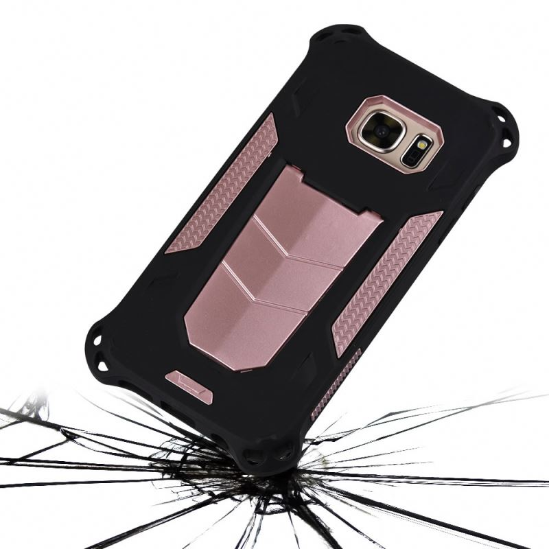 new products tpu phone case for samsung s4 i9500