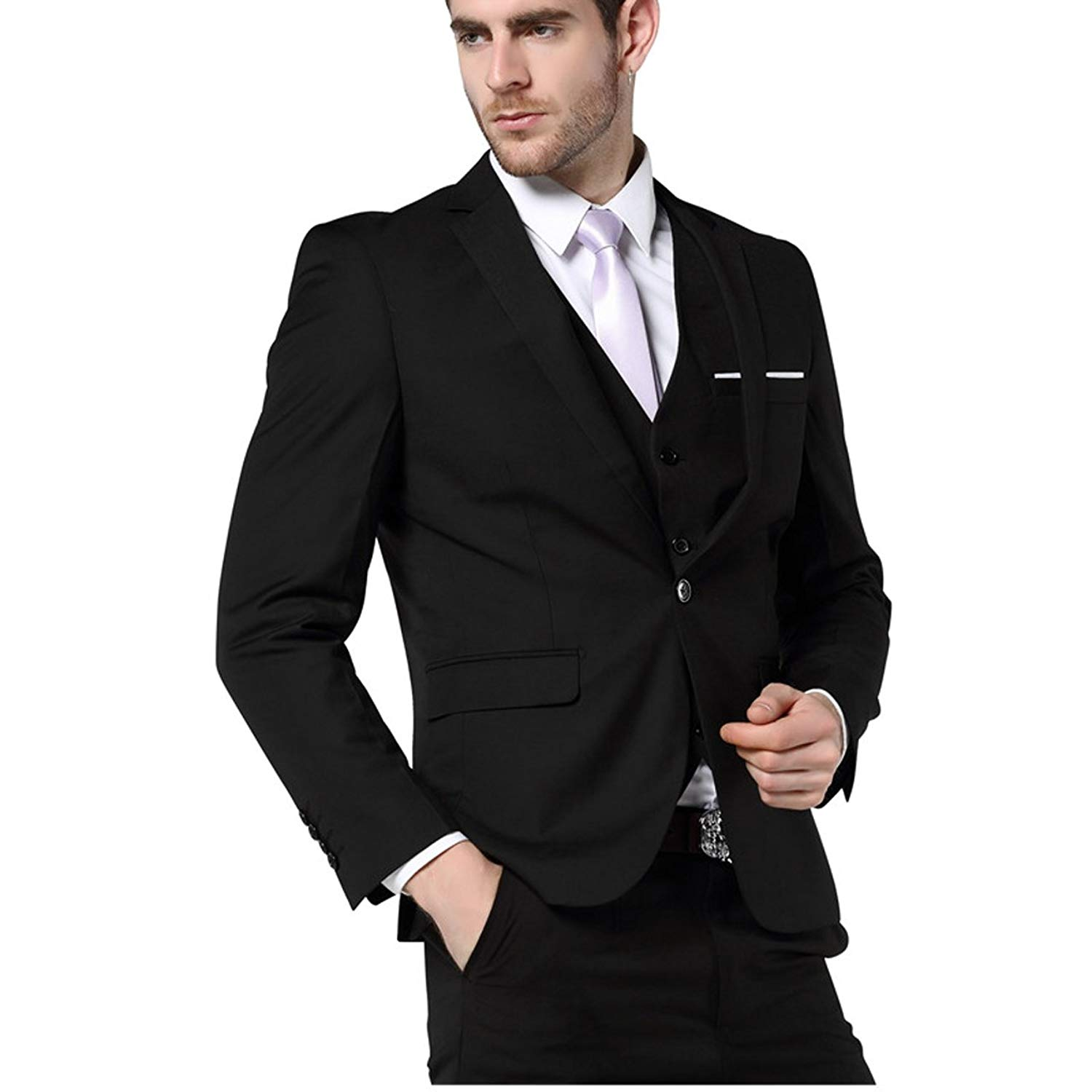 Cheap Mens 3 Piece Suits Uk Find Mens 3 Piece Suits Uk Deals On Line At Alibaba Com