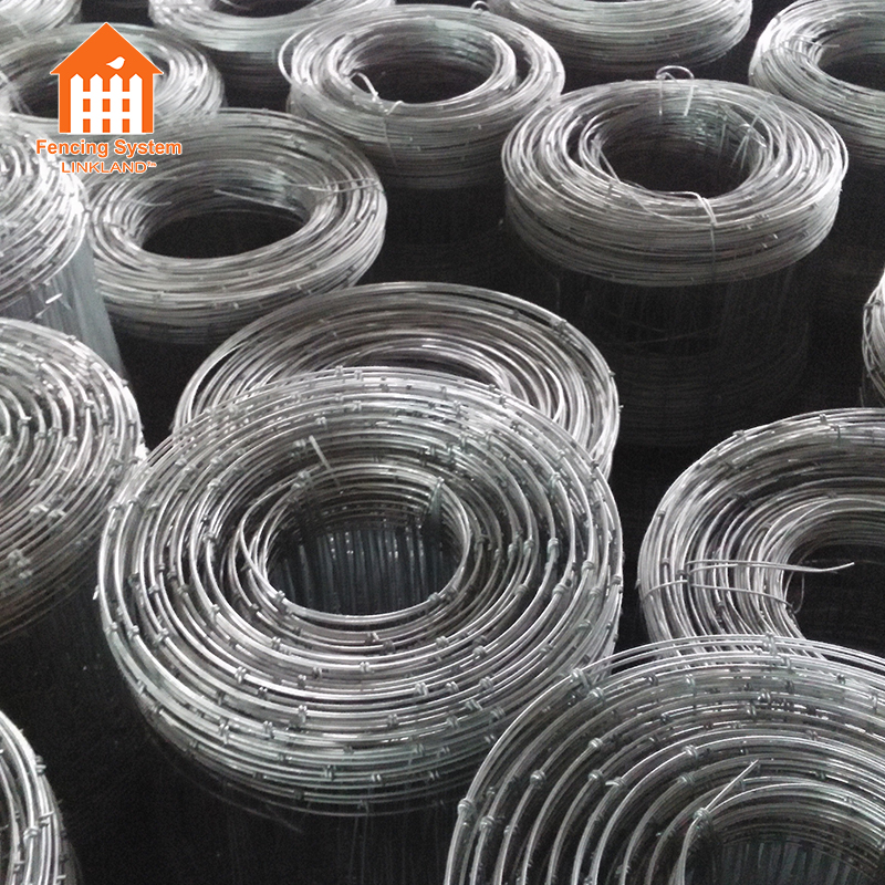 Cheap Electric Fence Wire, Cheap Electric Fence Wire Suppliers and ...