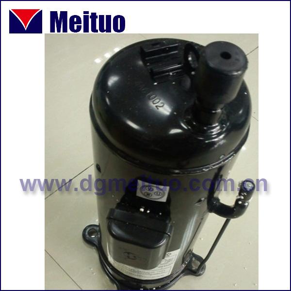 lennox ac compressor. high efficiency hitachi e605dh-59d2y lennox ac compressor ac o