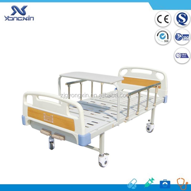 YXZ-C-018 new