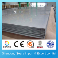 Factory Direct 7075 Aluminum Plate 6061 Aluminum Alloy Plate Low ...