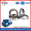 boat motors used competive price tapered roller bearing