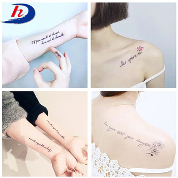 Brazalete Tatuaje TribalApoyabrazos TatuajeTatuajes Pulsera Buy
