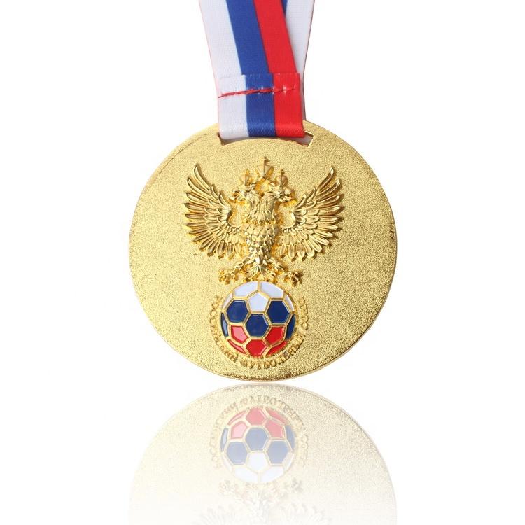 China Custom Gold Medals, China Custom Gold Medals