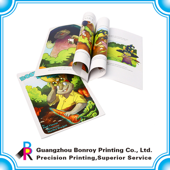custom adult sexy coloring book china manufacturer alibaba - Sexy Coloring Book
