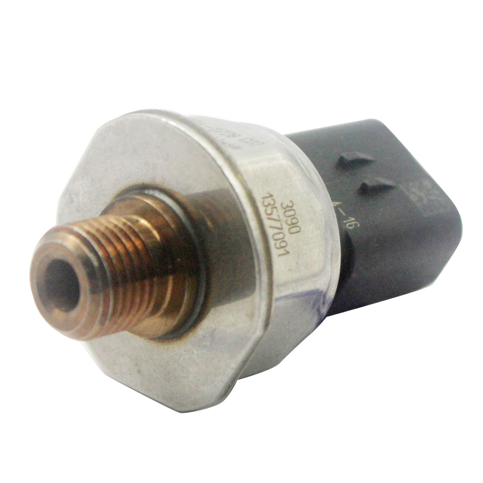 Cheap Oil Pressure Sensor, find Oil Pressure Sensor deals on
