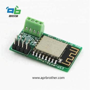 Esp Rfid Tool Wifi Reader - Buy Bảng Thông Minh,Giá Rẻ Rfid Reader,Rfid  Product on Alibaba com