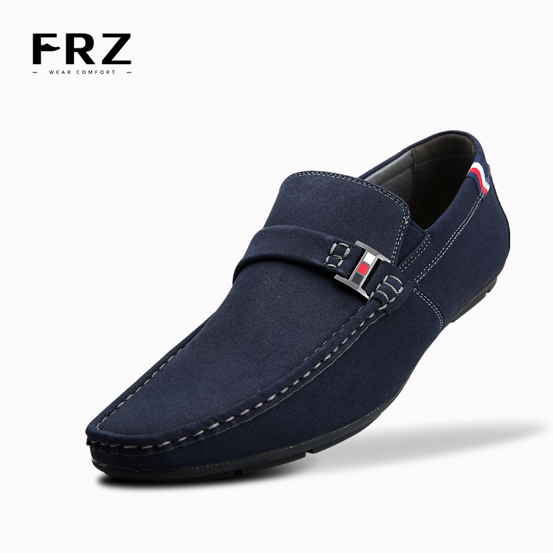 Cool Mens Winter Shoes