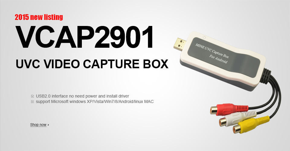 Usb android wireless video capture card buy wireless video.