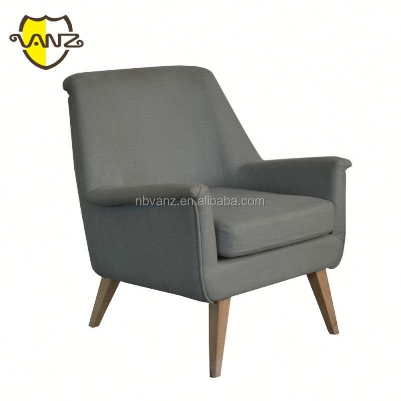 replica hans wegner elbow chair replica hans wegner elbow chair suppliers and at alibabacom