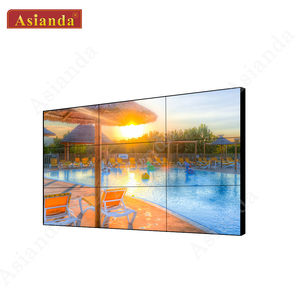 Lcd display panel 700 brightness