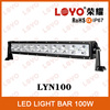 /product-detail/car-light-tuning-light-for-cars-for-atv-offroad-100w-offroad-led-bar-light-60008961626.html