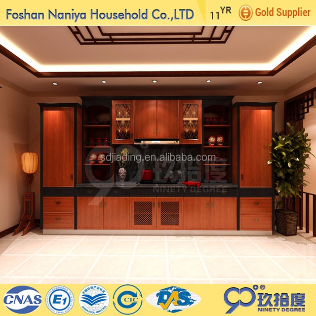Buy Cheap China Kitchen Designer In Karachi Products Find Breathtaking A Photos  Best inspiration