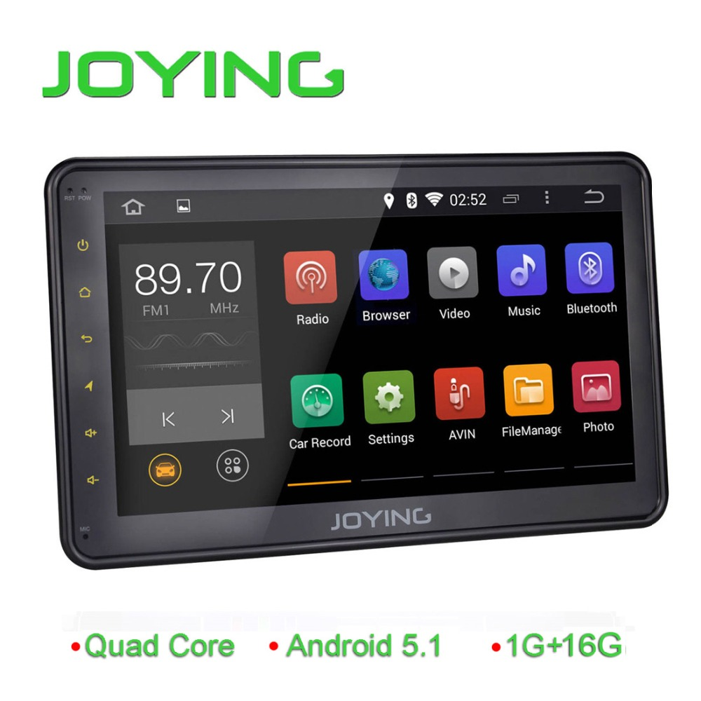 2 din touch screen android car dvd gps audio radio. Black Bedroom Furniture Sets. Home Design Ideas