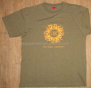 Hemp t shirts wholesale printed t shirt cheap striped t for Buy printed t shirts wholesale