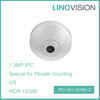 /product-detail/1-3mp-hd-people-counting-wdr-and-3d-dnr-ip-smart-camera-with-poe-port-60486165723.html