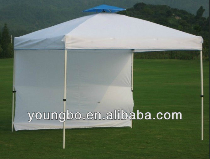 Folding Shade Canopy Folding Shade Canopy Suppliers and Manufacturers at Alibaba.com & Folding Shade Canopy Folding Shade Canopy Suppliers and ...