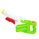 Shooting game toy wholesale water spray guns for kids