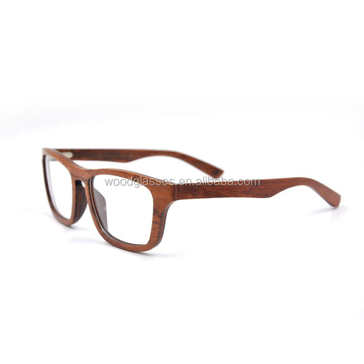 Glasses Frame Suppliers : Optical Frames Manufacturers In China Wooden Optical ...