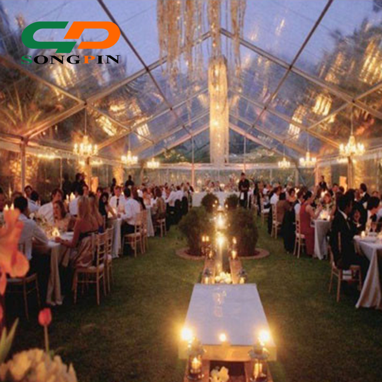 Clear Wedding Tent Clear Wedding Tent Suppliers and Manufacturers at Alibaba.com & Clear Wedding Tent Clear Wedding Tent Suppliers and Manufacturers ...