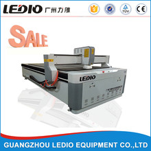 6090 advertising pvc foam board cnc engraving cutting machine in guangzhou