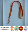 RT556 China Manufacture Printed Lanyard/Carabiner Keyring